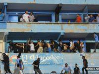 Tampico Madero – Potros UAEM 15.05.2016