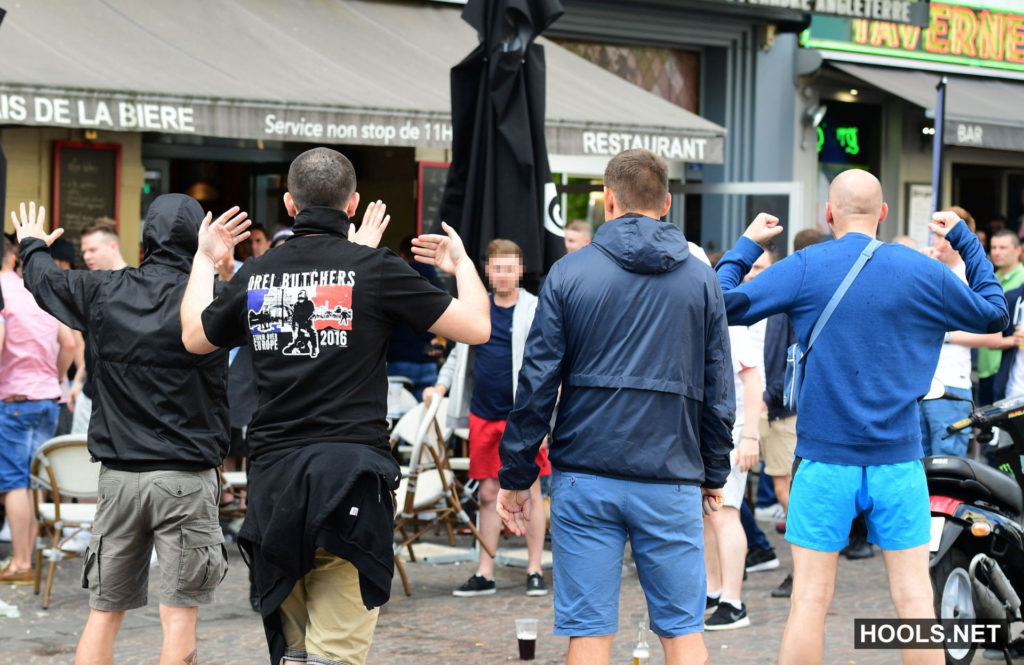 england-and-wales-fans-clash-with-russians-in-lille-14-06-2016
