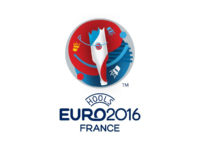 Football Hooligans – Euro 2016